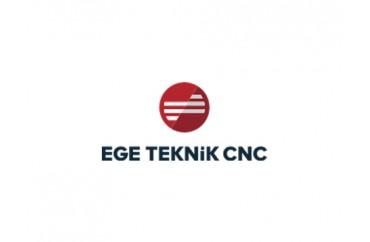 Ege Teknik CNC