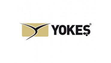 Yokes Makina
